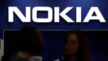 Nokia teases its upcoming Purebook laptop in India, launch happening soon