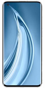 Xiaomi Mi 10S price in pakistan