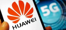 Almost all Huawei 4G equipment have the U.S. license