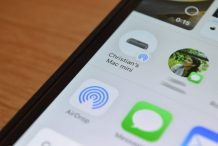 Apple AirDrop vulnerability affects 1.5 billion devices