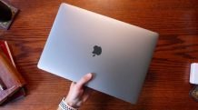 New MacBook Pro models to begin shipping in Q3