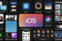 Apple releases iOS 14.6, iPad OS 14.6, and watchOS 7.5 public beta