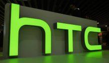 HTC CEO left the company – Gizchina.com