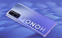 Honor KOZ-AL00 smartphone appears on TENAA with key specs