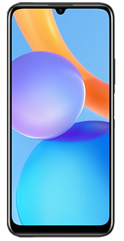 Honor Play 5T Life price in pakistan