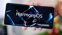 Huawei will host the HarmonyOS Connect Partner Summit on May 18
