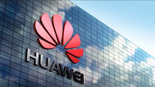 Huawei developed and patented a flexible screen for gaming –