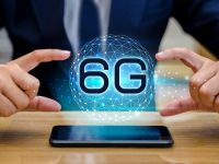 Huawei will launch 6G networks in 2030