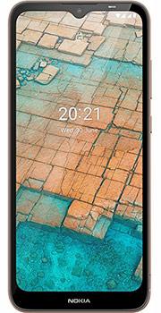 Nokia C20 Mobile Best Price in Pakistan - Yahoo Mobile ...