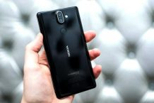 Nokia X20 appears on GeekBench with Snapdragon 480
