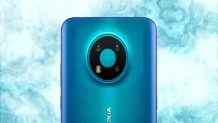 Nokia X20 passes through FCC certification, coming on April 8
