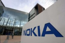 Nokia sacks over 10k employees in two years