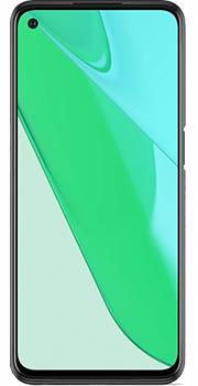 OnePlus Nord N1 price in pakistan