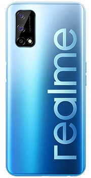 Realme Q3 price in pakistan