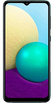 Samsung Galaxy E02 price in pakistan