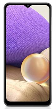 Samsung Galaxy Jump price in pakistan