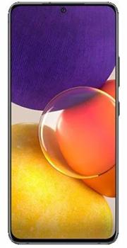 Samsung Galaxy Quantum2 price in pakistan