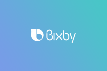 Samsung brings Bixby 3.0 to India with support for Indian English and special features!