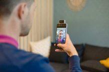 [Second Edition] Top 10 smartphones for selfies