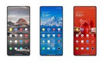 Under-Screen Camera Technology Is Mature: Xiaomi Mi MIX 4 Coming