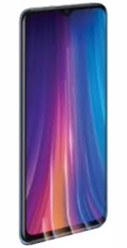 Vivo Y72 price in pakistan