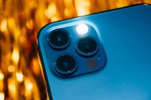 iPhone 13 series will use LTPO display, support 120Hz high refresh rate –