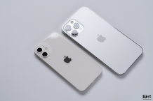 iPhone 14 to come with an exclusive Sony 48MP main camera –