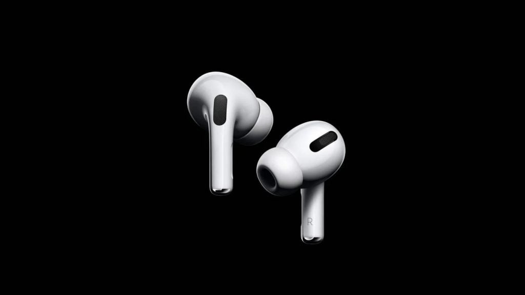 Apple AirPods 3 will launch on the same day as Pixel Buds A