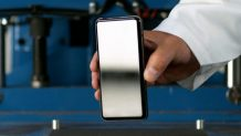 Apple Invests Another $45 Million In Corning, Likely For Foldable iPhone