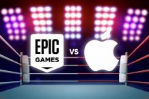 Apple Vs Epic: Microsoft testifies in support of Epic