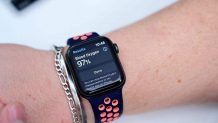 Apple Watch Series 7 is expected to support blood sugar measurement