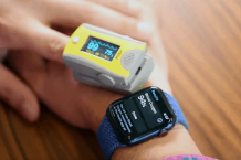 Apple Watch heart rate monitoring does not support third-party apps – faces lawsuit
