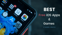Best Free iOS Apps and Games of the Week: Magnets, JQBX, Drag'n'Boom and More!