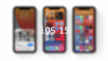 Complete List of Devices That Will Get iOS 15 / iPadOS 15 Update