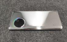 Huawei P50 and Honor 50 To Adopt Nova 8 Pro-Like Design