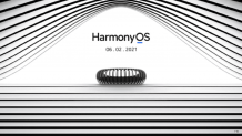 Huawei officially confirms that Huawei Watch 3 will use HarmonyOS