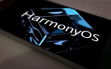 Meizu will start installing HarmonyOS, at least in wearable gadgets