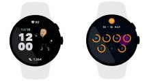 New WearOS: the best from Samsung, Google and Fitbit