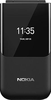 Nokia 2720 V Flip price in pakistan
