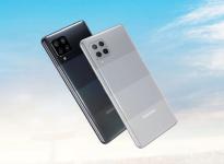 Samsung Galaxy F42 5G Won't Support WiFi 6 Connectivity