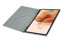 Samsung Galaxy Tab S7 FE 5G support page goes active in France
