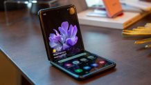 Samsung Galaxy Z Flip3 is coming soon with a cheaper price