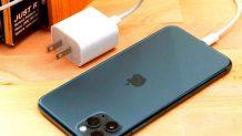 Top 10 revenue generating-smartphones for Q1 2021 – Huawei has a spot
