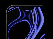 iPhone 13 Pro Appeared On Renders, Showing The Final Look