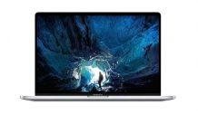Apple Signed Agreement With New mini-LED Supplier To Fasten Production Of MacBook Pro
