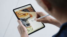 Apple iPadOS 15 released – makes tablets more productive