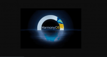 HarmonyOS 2 users exceed 18 million in just 14 days