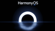Here are the first 35 Honor devices to get the HarmonyOS 2 update –