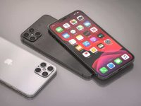 Here are the first details of the 2022 iPhone series