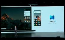 Here are the upgrades of the MIUI+ Beta version 2.3.0